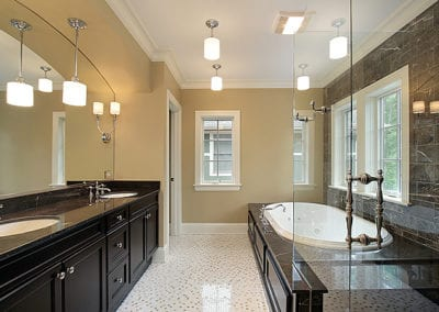 Bathroom-Remolding